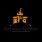Domaine Ayvelles